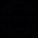 وب جهانی